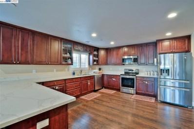37086 Dutra Way, Fremont, CA 94536 - MLS#: 40842277