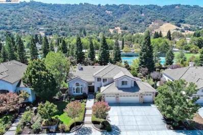 8021 Regency Dr, Pleasanton, CA 94588 - MLS#: 40842285