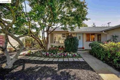 36731 Theta Court, Fremont, CA 94536 - MLS#: 40842294