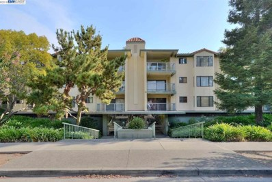 38780 Tyson Lane UNIT 203 C, Fremont, CA 94536 - MLS#: 40842318