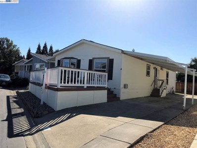 3263 Vineyard UNIT 4, Pleasanton, CA 94566 - MLS#: 40842379