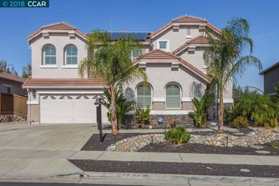 2709 Rancho Canada Dr, Brentwood, CA 94513 - MLS#: 40842385