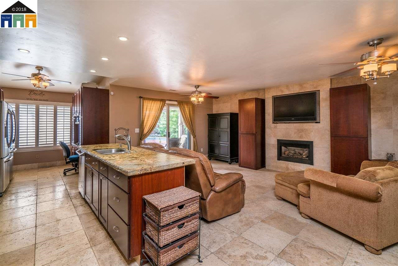 1290 Dronero Way, Tracy, CA 95376 - MLS#: 40842408