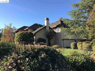 2121 Lagrange Ct, Livermore, CA 94550 - MLS#: 40842410