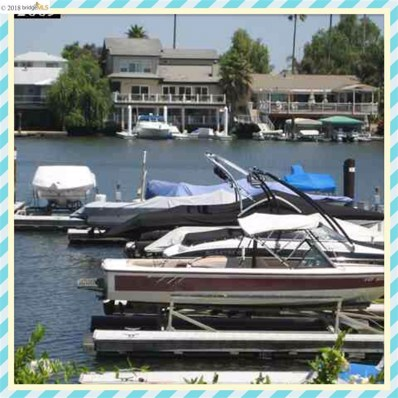 949 Lido Cir, Discovery Bay, CA 94505 - MLS#: 40842454