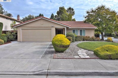 1604 Barden Way, San Jose, CA 95128 - MLS#: 40842467