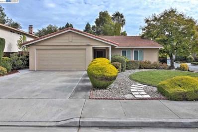 1604 Barden Way, San Jose, CA 95128 - MLS#: 40842467