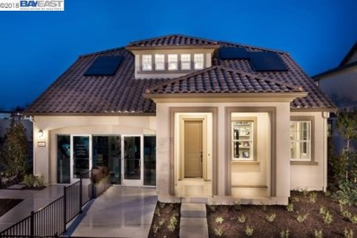 809 Bamboo Drive, Brentwood, CA 94513 - MLS#: 40842497