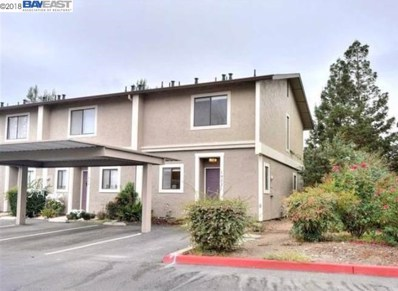 1921 Paseo Laguna Seco, Livermore, CA 94551 - MLS#: 40842501