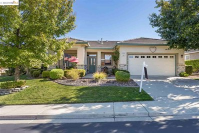 640 Baldwin Dr, Brentwood, CA 94513 - MLS#: 40842511