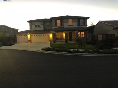 2139 Renaissance Ct, Brentwood, CA 94513 - MLS#: 40842525