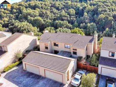 28165 Riggs Court, Hayward, CA 94542 - MLS#: 40842564