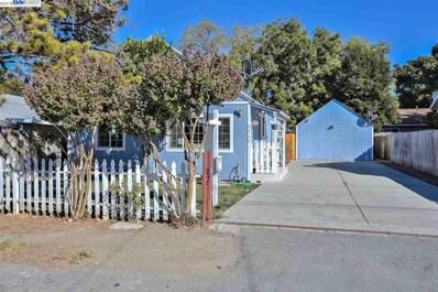 2266 Addison Ave, East Palo Alto, CA 94303 - MLS#: 40842597