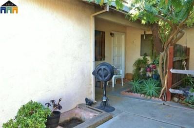 1283 Spruce Ln, Manteca, CA 95336 - MLS#: 40842611