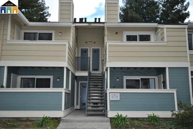2767 Somerset Park, San Jose, CA 95132 - MLS#: 40842619