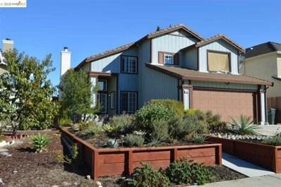 4248 Buckskin Drive, Antioch, CA 94531 - MLS#: 40842643