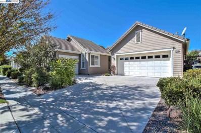 717 Joseph St, Mountain House, CA 95391 - MLS#: 40842669