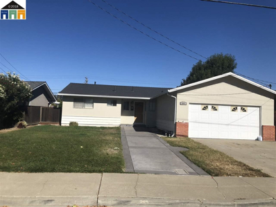 580 Ruth Way, Livermore, CA 94550 - MLS#: 40842740