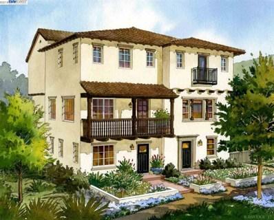 257 Firefly Terrace, Fremont, CA 94539 - MLS#: 40842745