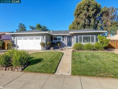 1125 Xavier Way, Livermore, CA 94550 - MLS#: 40842755