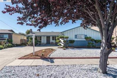 24637 Santa Clara St, Hayward, CA 94544 - MLS#: 40842762