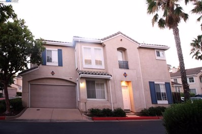 831 Las Palmas Way, San Jose, CA 95133 - MLS#: 40842775