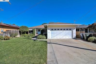 256 School St, Livermore, CA 94550 - MLS#: 40842788