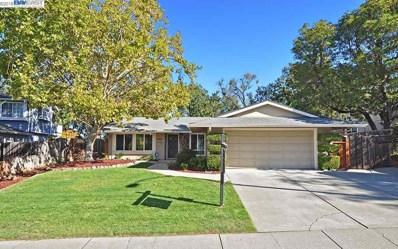 3453 Arbor Dr, Pleasanton, CA 94566 - MLS#: 40842811