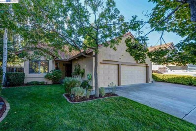 883 Cindy Ln, Livermore, CA 94550 - MLS#: 40842822