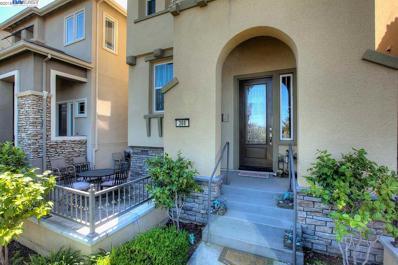 366 Alvarez Common, Milpitas, CA 95035 - MLS#: 40842828