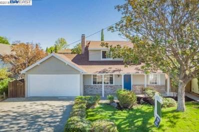 1214 N P St, Livermore, CA 94551 - MLS#: 40842871