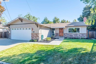 3961 Harvard Court, Livermore, CA 94550 - MLS#: 40842903