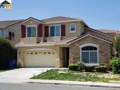 5431 Summerfield Dr., Antioch, CA 94531 - MLS#: 40842915