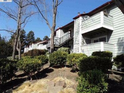 29621 Red Oak Ct UNIT 5, Hayward, CA 94544 - MLS#: 40842916