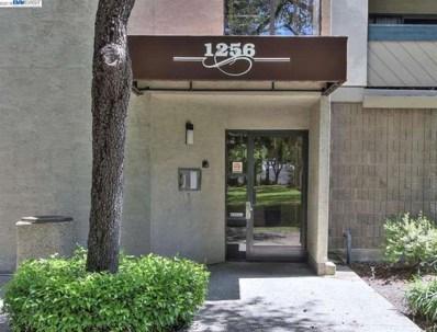 1256 Stanhope Ln UNIT 354, Hayward, CA 94545 - MLS#: 40842976