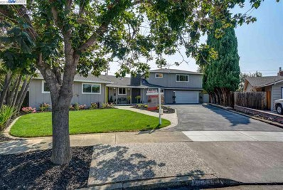 1057 Woodbine Way, San Jose, CA 95117 - MLS#: 40842984