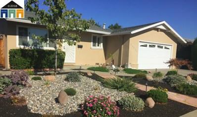 39316 Wilford St, Fremont, CA 94538 - MLS#: 40843007