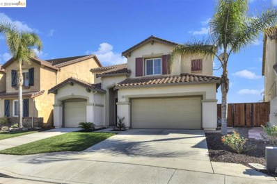 106 Worthing Ct, Discovery Bay, CA 94505 - MLS#: 40843045