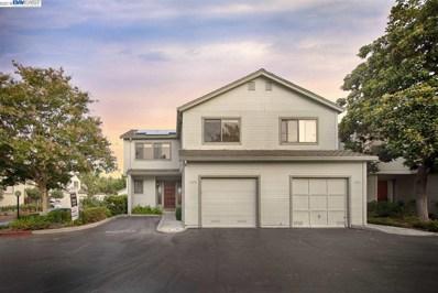 1254 Sierra Village Pl, San Jose, CA 95132 - MLS#: 40843054