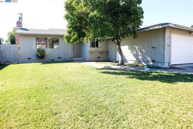 48221 Arcadian St, Fremont, CA 94539 - MLS#: 40843072