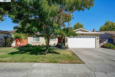 4023 Payne Rd, Pleasanton, CA 94588 - MLS#: 40843082