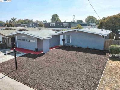 2118 Boca Raton, Hayward, CA 94545 - MLS#: 40843118