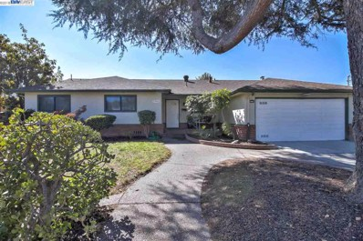 37961 Blacow Rd, Fremont, CA 94536 - MLS#: 40843126