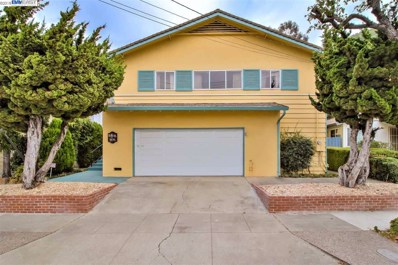 32026 Trevor Ave, Hayward, CA 94544 - MLS#: 40843150