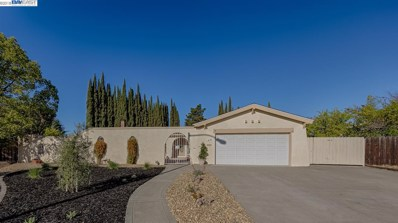 149 Scherman Ct, Livermore, CA 94550 - MLS#: 40843177