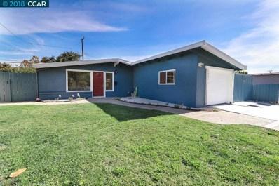 1331 Torrance Ave, Sunnyvale, CA 94089 - MLS#: 40843249