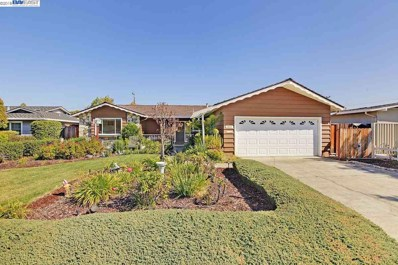 2812 Theresa Ln, San Jose, CA 95124 - MLS#: 40843275
