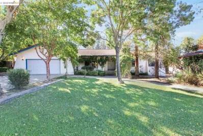 3770 Holmes Rd., Oakley, CA 94561 - MLS#: 40843278