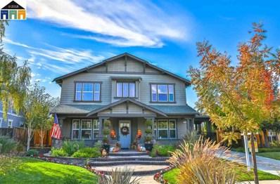 2535 Kellogg Loop, Livermore, CA 94550 - MLS#: 40843280