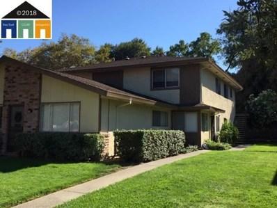 32649 Brenda Way UNIT 4, Union City, CA 94587 - MLS#: 40843357